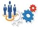 Roles para el management de Desarrollo Organizacional y Recursos Humanos