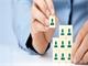 Gestión del talento humano sobre competencias