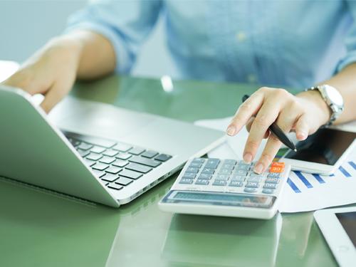 Una revisión a la determinación del salario diario con base en las leyes en la materia